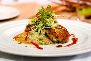 Food_presspackfishtortitas-small