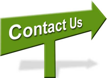 Contact Lifestyle Quixotica